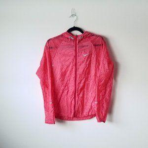 Nike 'Vapor Cyclone' jacket